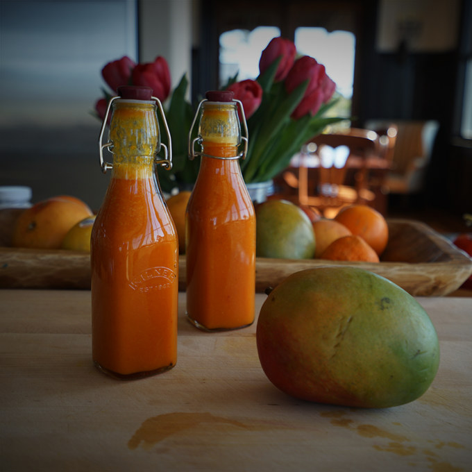 mango tabasoc sqURE