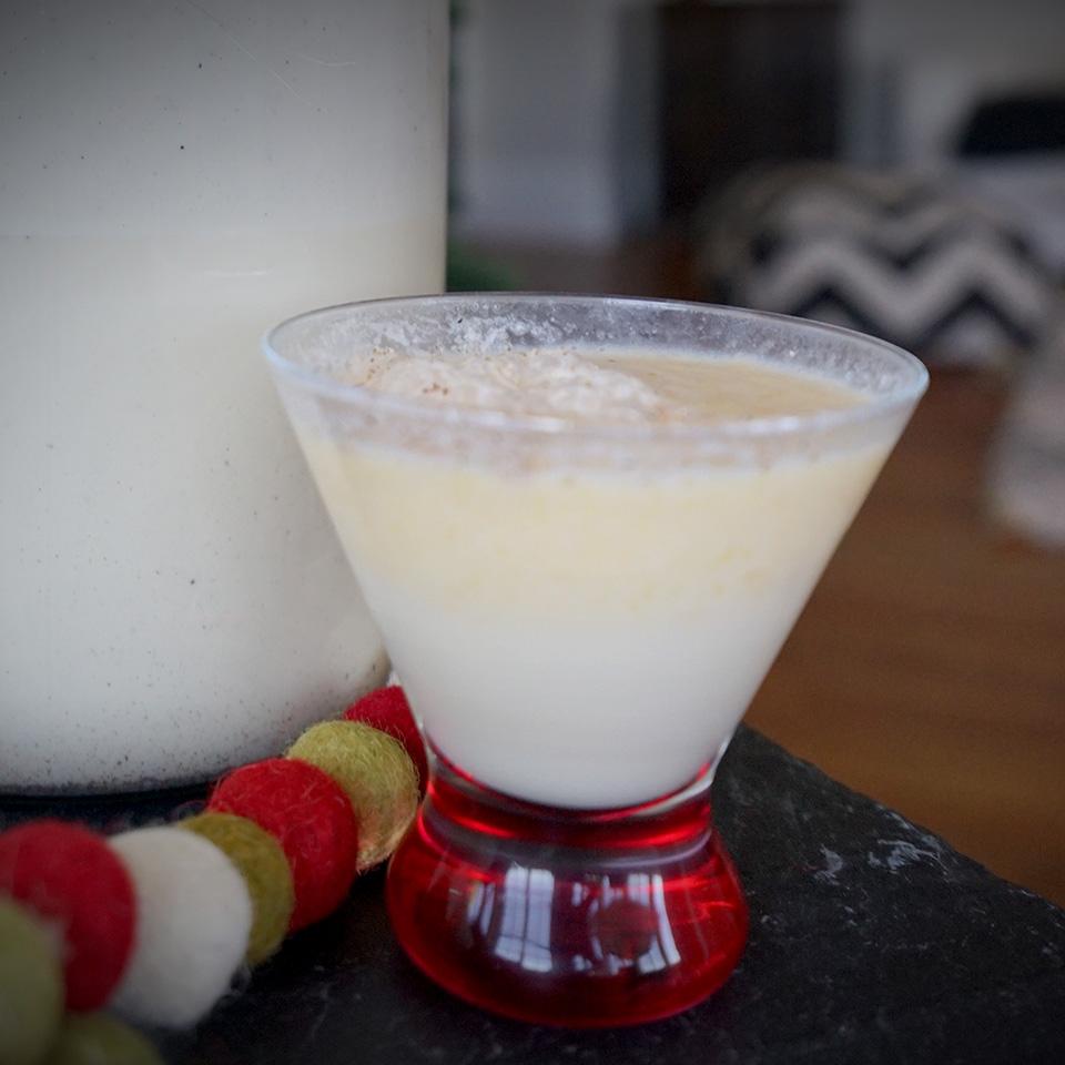 coquito sqaure